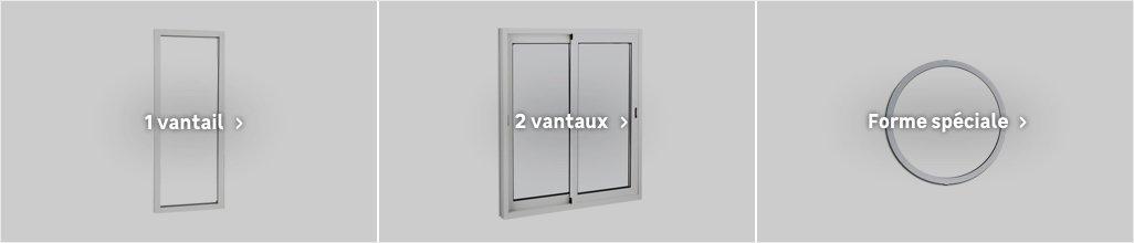 Fenêtre Aluminium Et Porte Fenêtre Alu Au Meilleur Prix Leroy Merlin