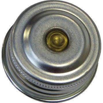 Bouchon de réservoir ZIBRO Type b bas