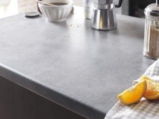 tout savoir sur le rangement dans la cuisine leroy merlin. Black Bedroom Furniture Sets. Home Design Ideas
