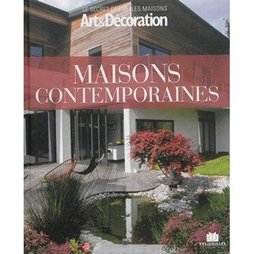 Maisons contemporaines, Massin