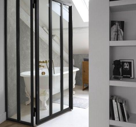 bien choisir sa verri re d atelier leroy merlin. Black Bedroom Furniture Sets. Home Design Ideas