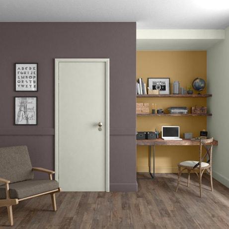 un univers plus attrayant gr ce au jaune vibrant leroy merlin. Black Bedroom Furniture Sets. Home Design Ideas
