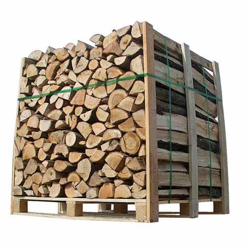 Poêle à bois, poêle à granulés, cheminée et bois de