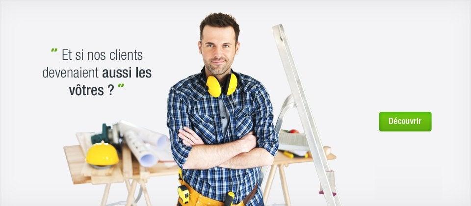 Pose Et Installation À Domicile | Leroy Merlin