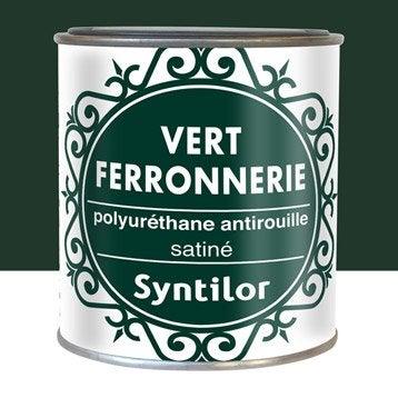 Bombe De Peinture Pour Metal Jante Peinte En Violet La Bombe With