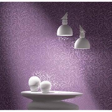 Revêtement de rénovation sur intissé granulat - ERISMANN 4025-10 250 g/m²