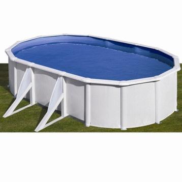 Piscine hors sol piscine bois gonflable tubulaire for Piscine hors sol acier gre