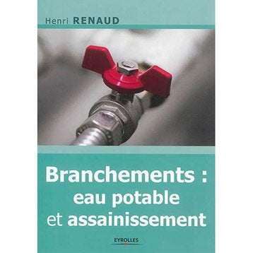 Branchements, Eyrolles