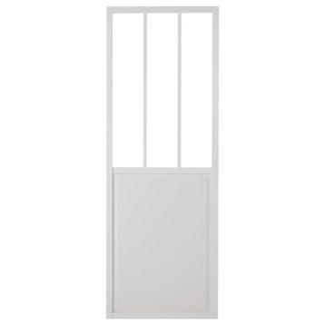 Porte Coulissante Porte Galandage Porte Coulissante A Peindre Au