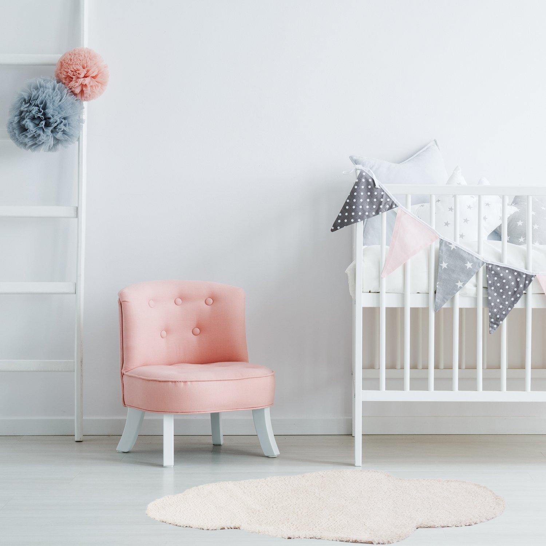 Petit tapis, petit nuage…   Leroy Merlin