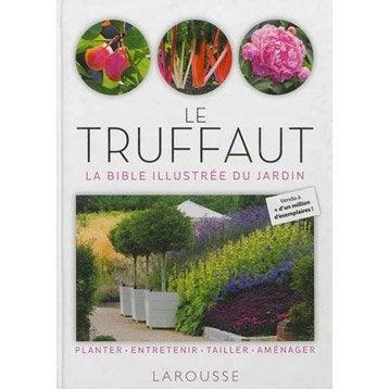 Le Truffaut, Larousse