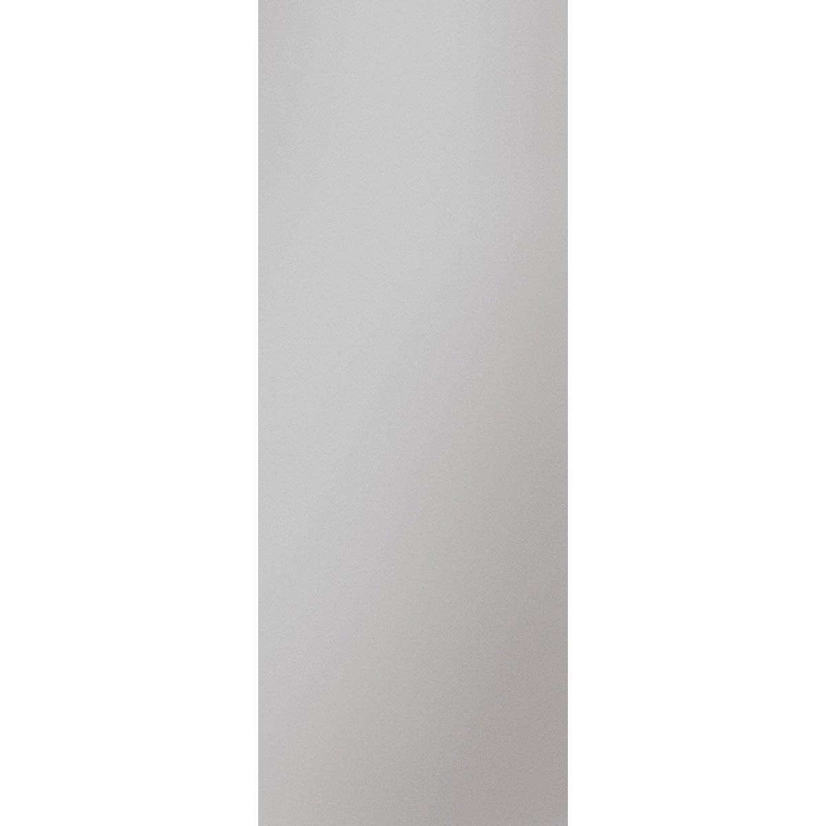 verre imprim memoboard gris x cm leroy merlin. Black Bedroom Furniture Sets. Home Design Ideas