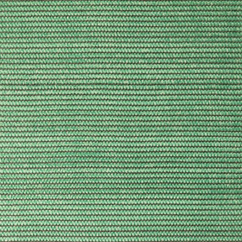 Brise Vue Vert H 1 5 X L 10 M 70 Occultant