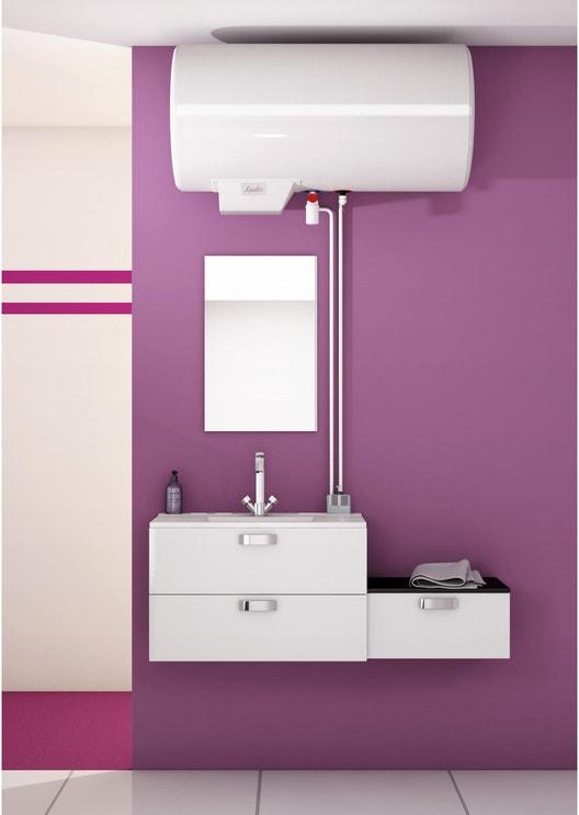 chauffe eau horizontal 150l