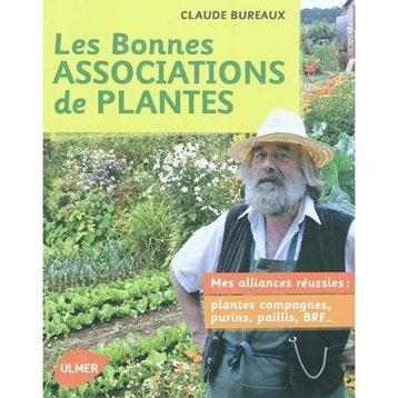 Les bonnes associations de plantes, Ulmer