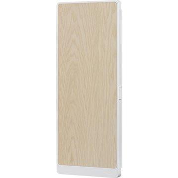 tableau lectrique et coffret de communication armoire lectrique au meilleur prix leroy merlin. Black Bedroom Furniture Sets. Home Design Ideas