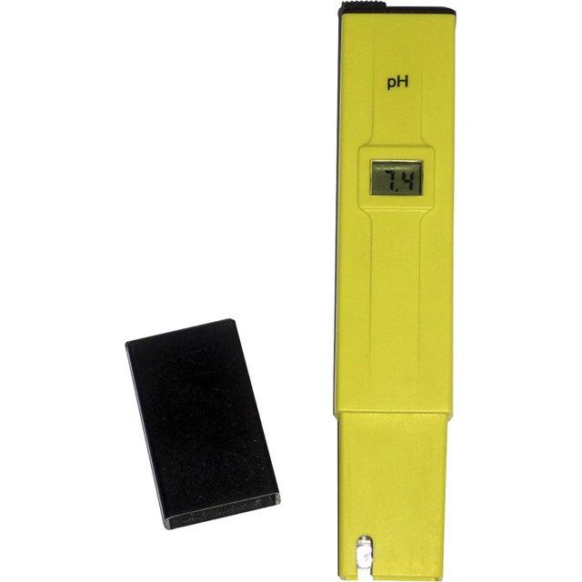 Testeur De Ph Piscine Aqualux 103430