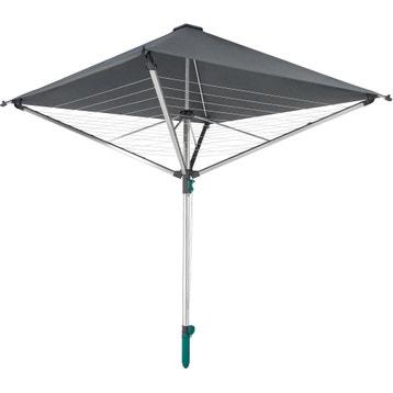 Sechoir Parapluie Au Meilleur Prix Leroy Merlin