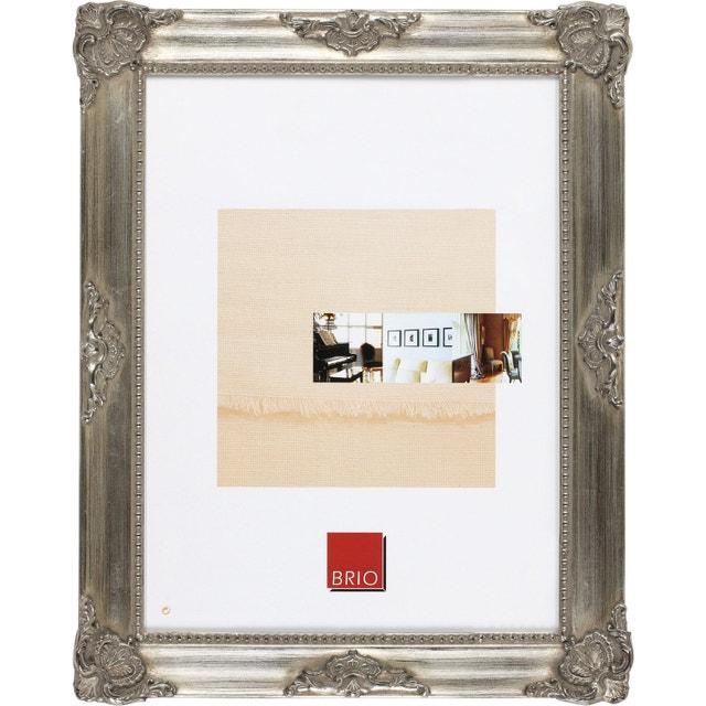 des cadres pour la d co leroy merlin. Black Bedroom Furniture Sets. Home Design Ideas