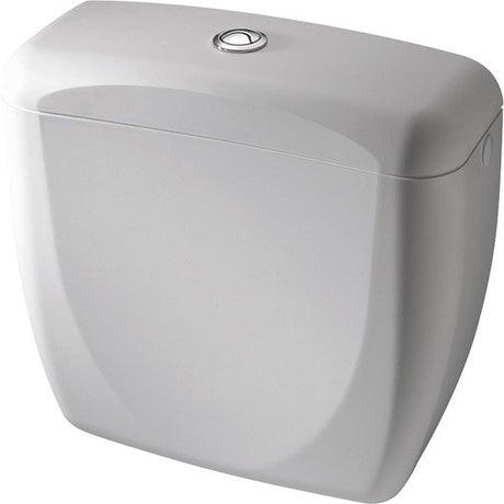 r servoir wc et cuvette seule toilette wc abattant et. Black Bedroom Furniture Sets. Home Design Ideas