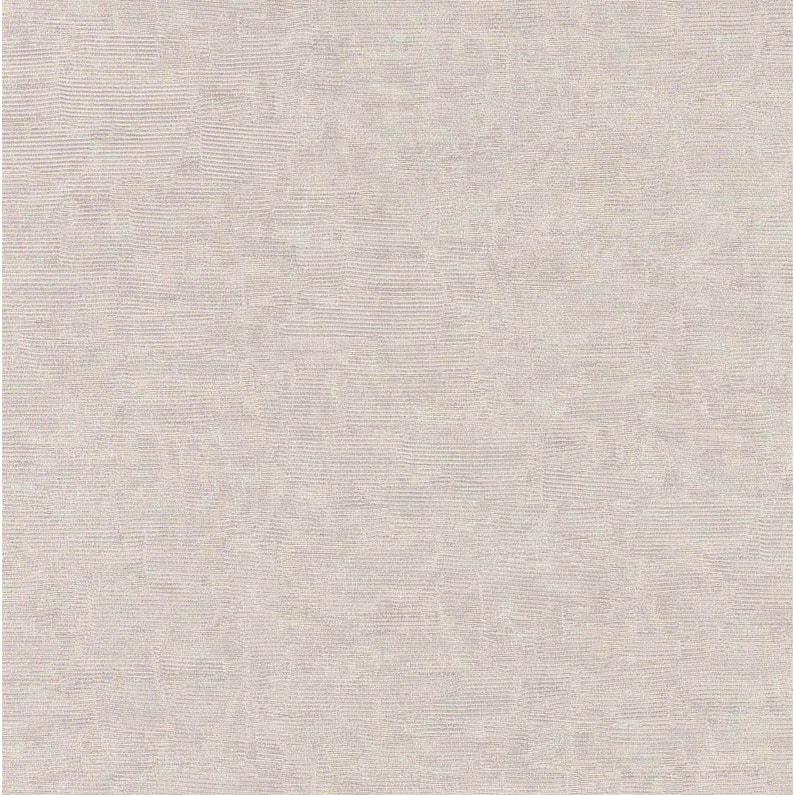 Papier Peint Vinyle Uni Kilimangiaro Gris Fonce Leroy Merlin