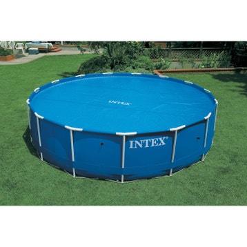 accessoire piscine au meilleur prix leroy merlin. Black Bedroom Furniture Sets. Home Design Ideas