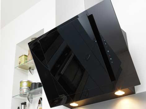 tout savoir sur la cuisine ouverte leroy merlin. Black Bedroom Furniture Sets. Home Design Ideas
