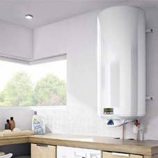 chauffe eau et ballon d 39 eau chaude accumulation. Black Bedroom Furniture Sets. Home Design Ideas