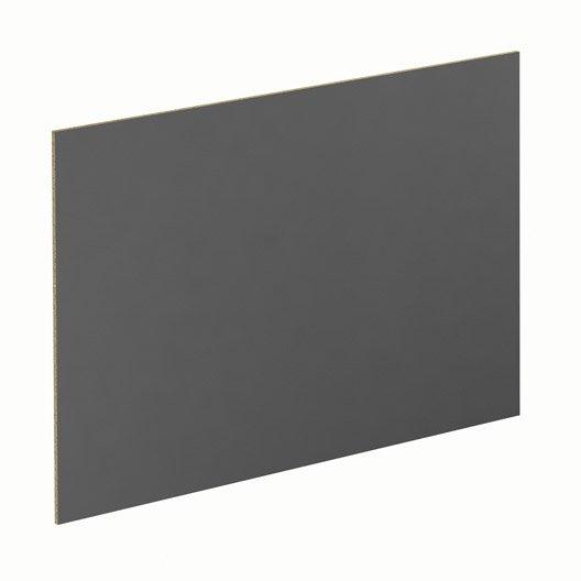 panneau de chantier leroy merlin lame bois emboter silenzo naturel l x h cm x with panneau de. Black Bedroom Furniture Sets. Home Design Ideas