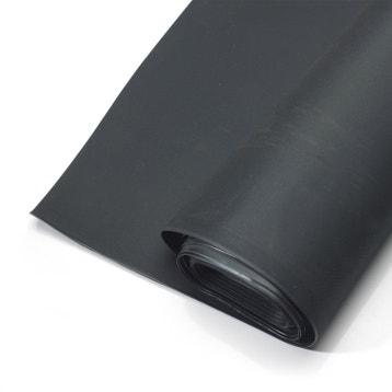 etanch it des toitures au meilleur prix leroy merlin. Black Bedroom Furniture Sets. Home Design Ideas