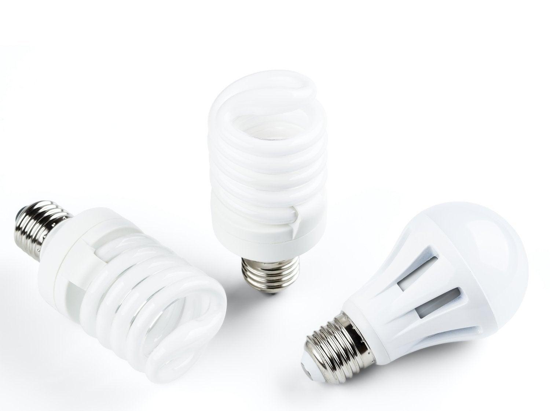 Ampoule filament incandescente 60w e27 2700k eglo leroy merlin - Bien choisir son mini four ...