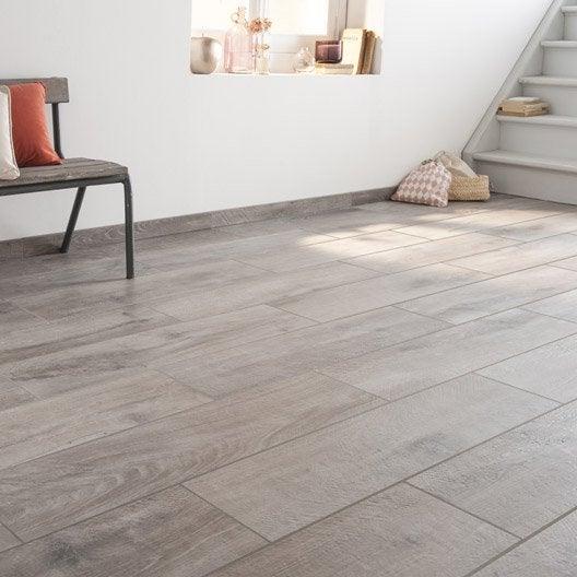 carrelage exterieur blanc good carrelage exterieur ton bois pour carrelage salle de bain. Black Bedroom Furniture Sets. Home Design Ideas