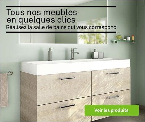 HOP - page concept meubles de salle de bains