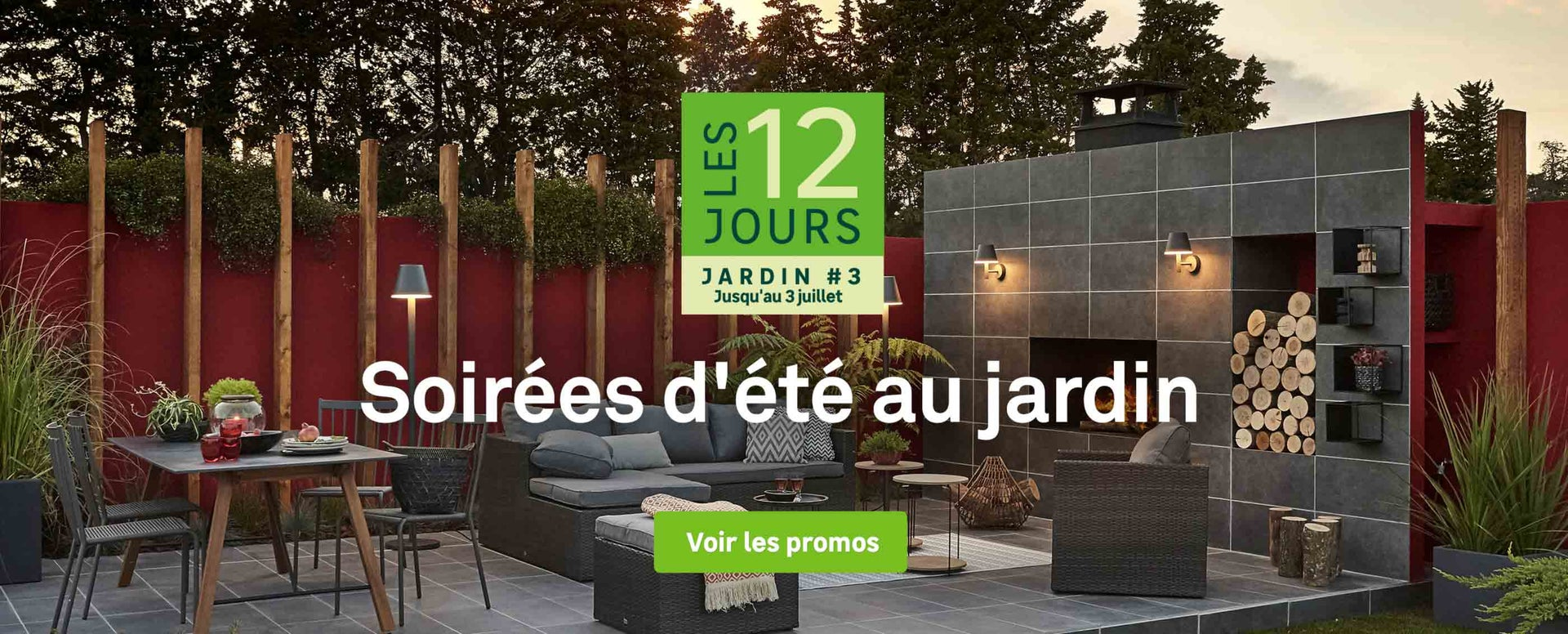 ZM_operation_jardin_3