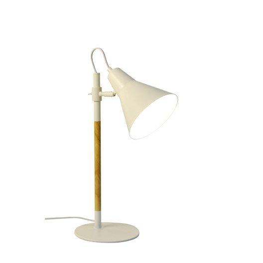lampe de bureau au meilleur prix leroy merlin. Black Bedroom Furniture Sets. Home Design Ideas