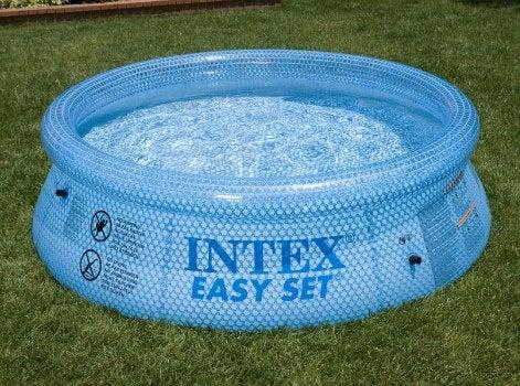 2 quelles sont les diffrentes piscines hors sol la piscine gonflable autoportante