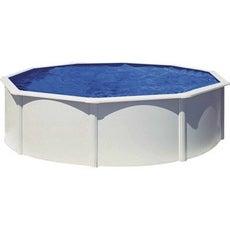 Piscine piscine hors sol bois gonflable tubulaire for Piscine hors sol jardiland