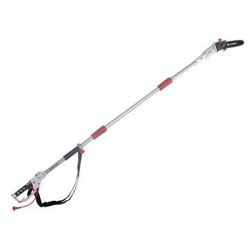 Elagueuse sur perche électrique STERWINS 720 ps-2 720 W, coupe de 20 cm