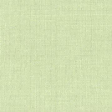 Papier peint, vert