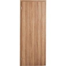 Changer une porte sans enlever le b ti bloc porte r no leroy merlin - Changer une porte sans changer le bloc porte ...