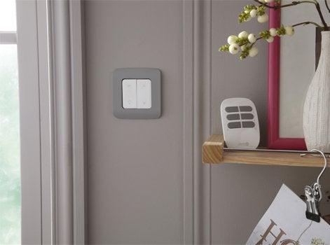 bien adapter son logement quand on vieillit leroy merlin. Black Bedroom Furniture Sets. Home Design Ideas