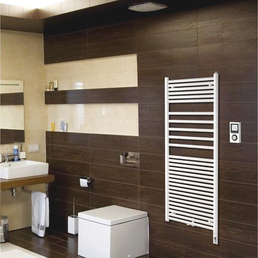 s che serviettes eau chaude mixte acier acova angora mixte. Black Bedroom Furniture Sets. Home Design Ideas