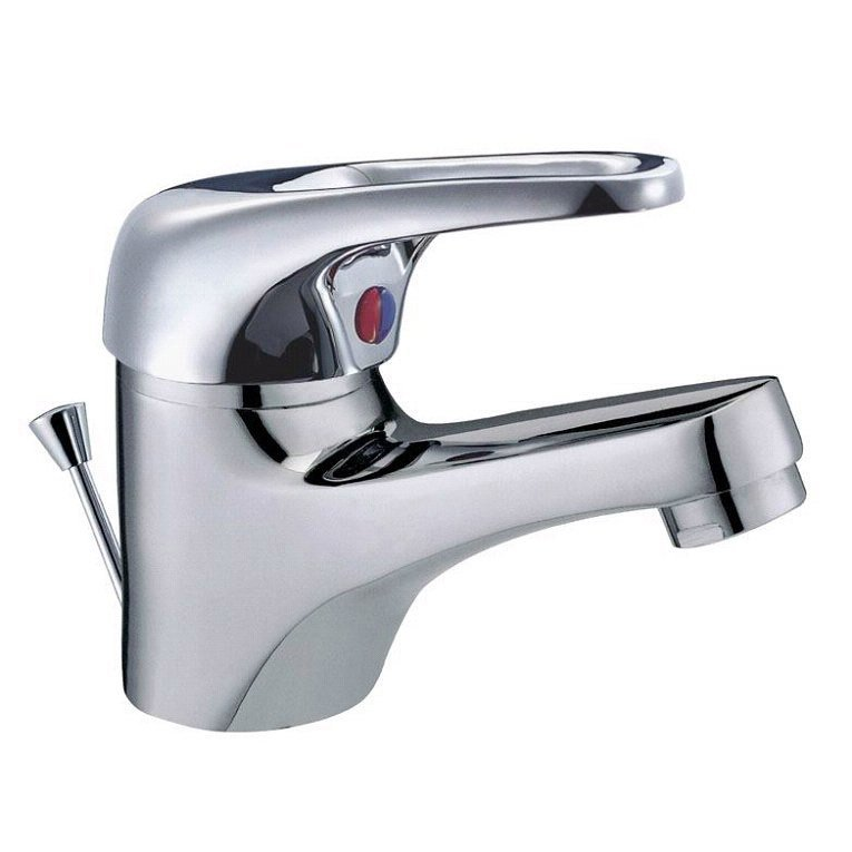 Mitigeur pivotant 360 robinet salle de bain evier Torneira Cozinha ...