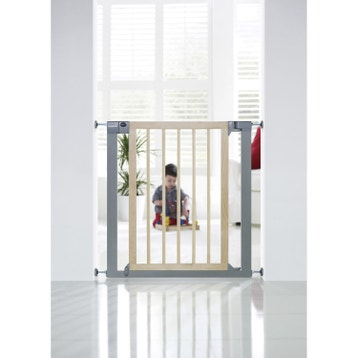 Barriere De Securite Escalier Barriere De Securite Bebe Au Meilleur