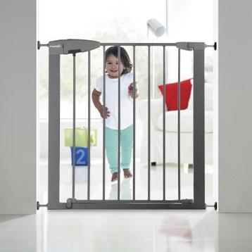 Barrière De Sécurité Escalier Barrière De Sécurité Bébé Au