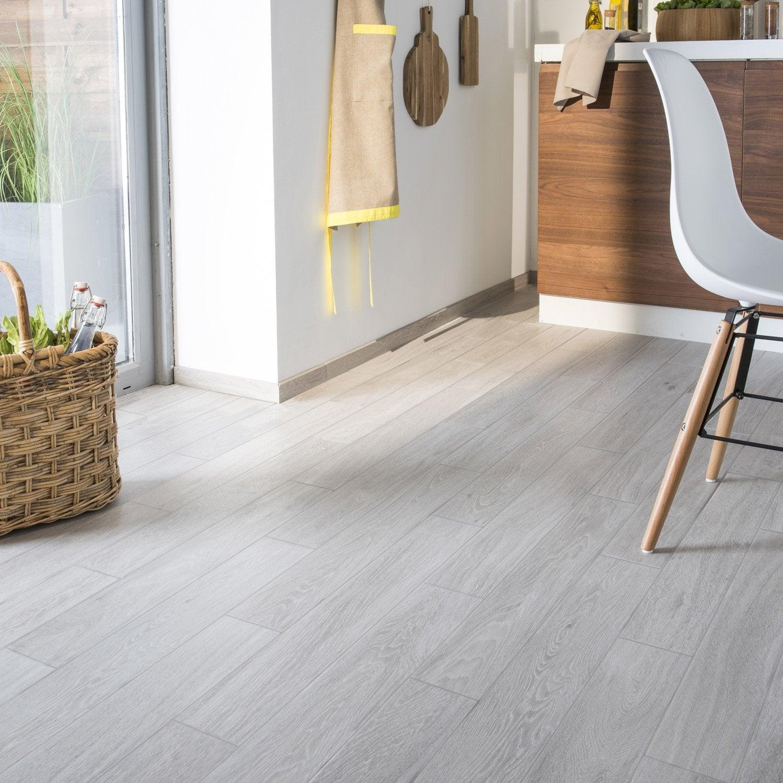 lot de 2 plinthes prague blanc l 5 x cm leroy merlin. Black Bedroom Furniture Sets. Home Design Ideas