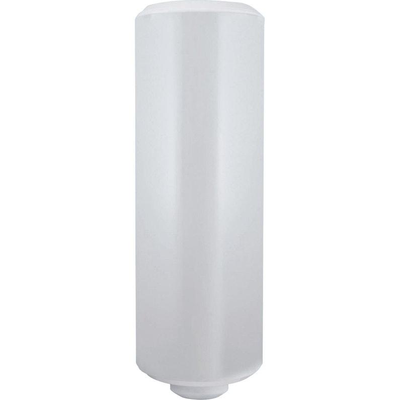Chauffe Eau électrique Vertical Mural Blindé 150 L