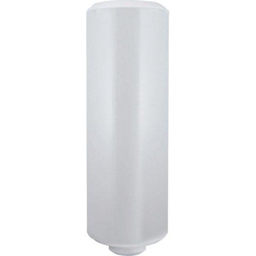 chauffe eau de dietrich 150 l trendy de dietrich litres with chauffe eau de dietrich 150 l. Black Bedroom Furniture Sets. Home Design Ideas