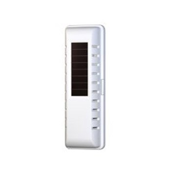 Sonde de température connectée intérieure