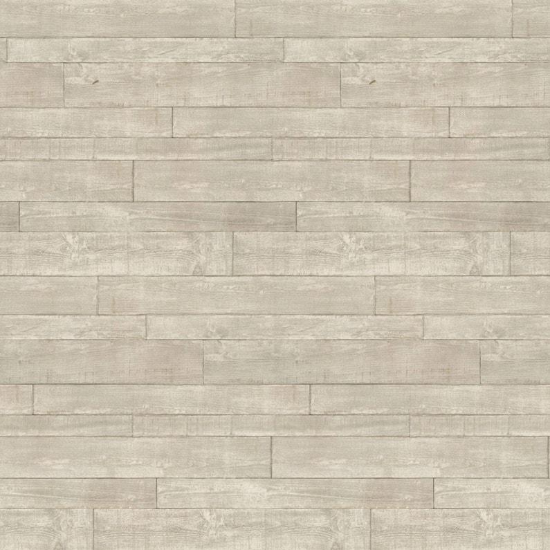 0215023 Abdeckrahmen kanalinstalla 5 fois-Cadre Gira Standard 55 Blanc Virginal glänz